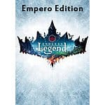 Nuuvem has Endless Legend - Emperor Edition for $11  (Steam key)