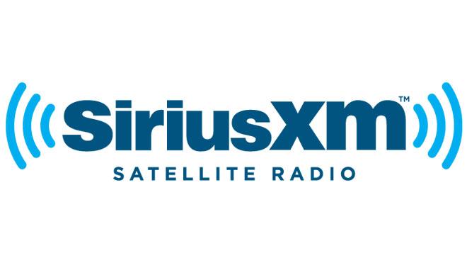 Enjoy Sirius XM Satellite Radio Free for 3 Months!