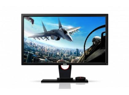 "BenQ 27"" XL2730Z 1440p Freesync Gaming Monitor for eSports 1ms - Refurbished- $337.00"