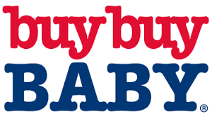 BuyBuyBaby 20% Off Brands Normally Excluded from Coupons