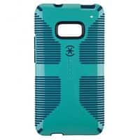 PayDeals Deal: Speck HTC One Case $9.99 + FS (Regular on Amazon $25-35)