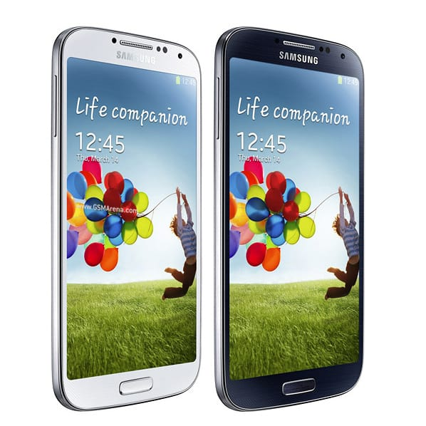 Samsung Galaxy S4 Mini Factory Unlocked 4G LTE Android Smartphone (I9195) $439.99 + Free Shipping (eBay Daily Deal)