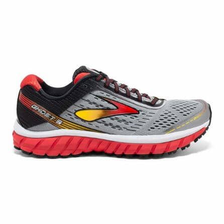 db669147ac4 Brooks Ghost 9 running shoes for  59.98 + free shipping for order over  80