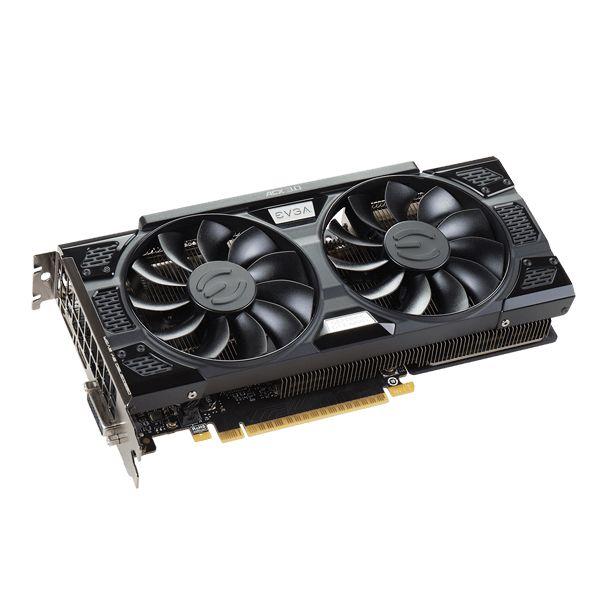 GTX 1050 TI SSC Gaming 4GB (b stock) $120; GTX 1060 6GB (b stock) $200 f/s