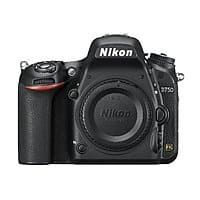 Amazon Deal: Nikon d750 price drop to 1896.95 at Amazon