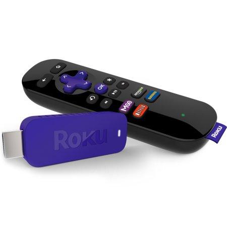 Kohl's - Roku HDMI Streaming Stick $23.99