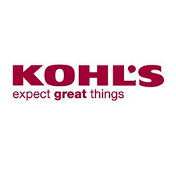Kohl's - 25% off + Double Y2Y Points from Dec 7th to Dec 9th