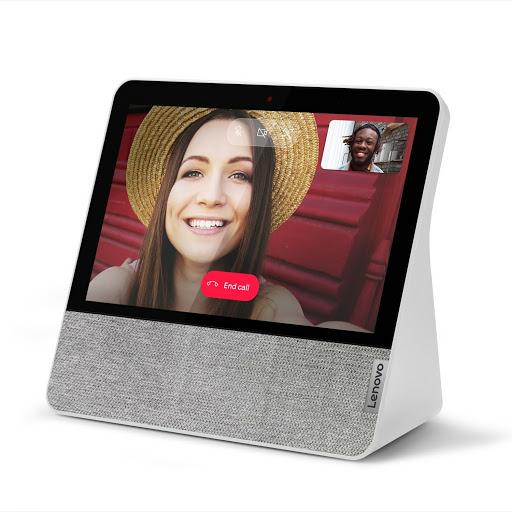 Lenovo Smart Display 7 - YMMV was $99