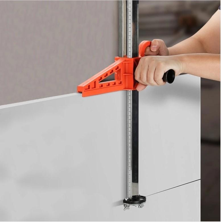 Drywall Cutting Tool $69.95