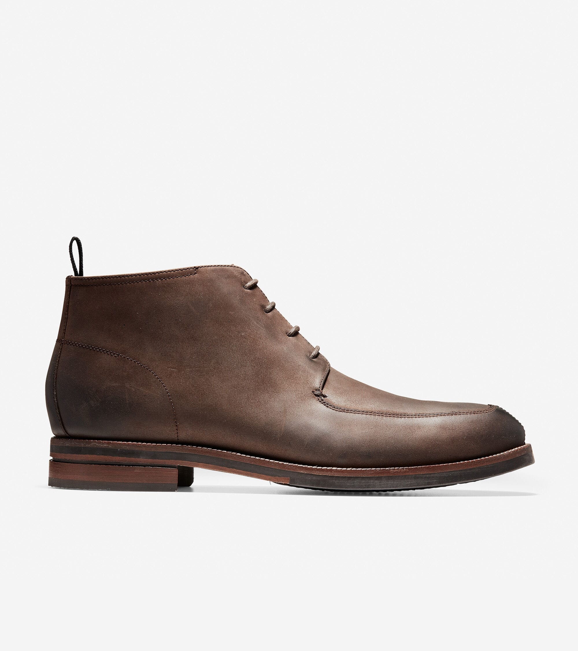 40% off at Check Out at Cole Haan