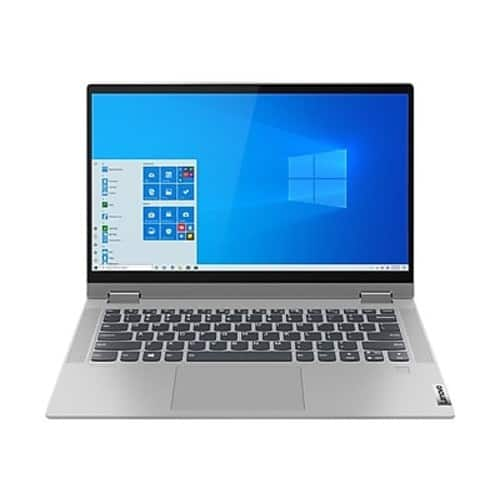 "Lenovo Flex 5 14IIL05 81X1 14"" Notebook, Intel i5, 16GB Memory, 512GB SSD - $549.99  In store only"