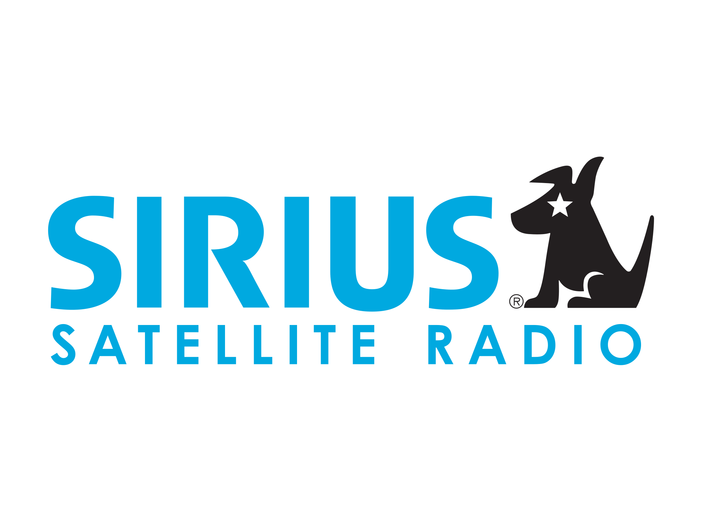 SiriusXM for a Free 2-Month Trial Subscription