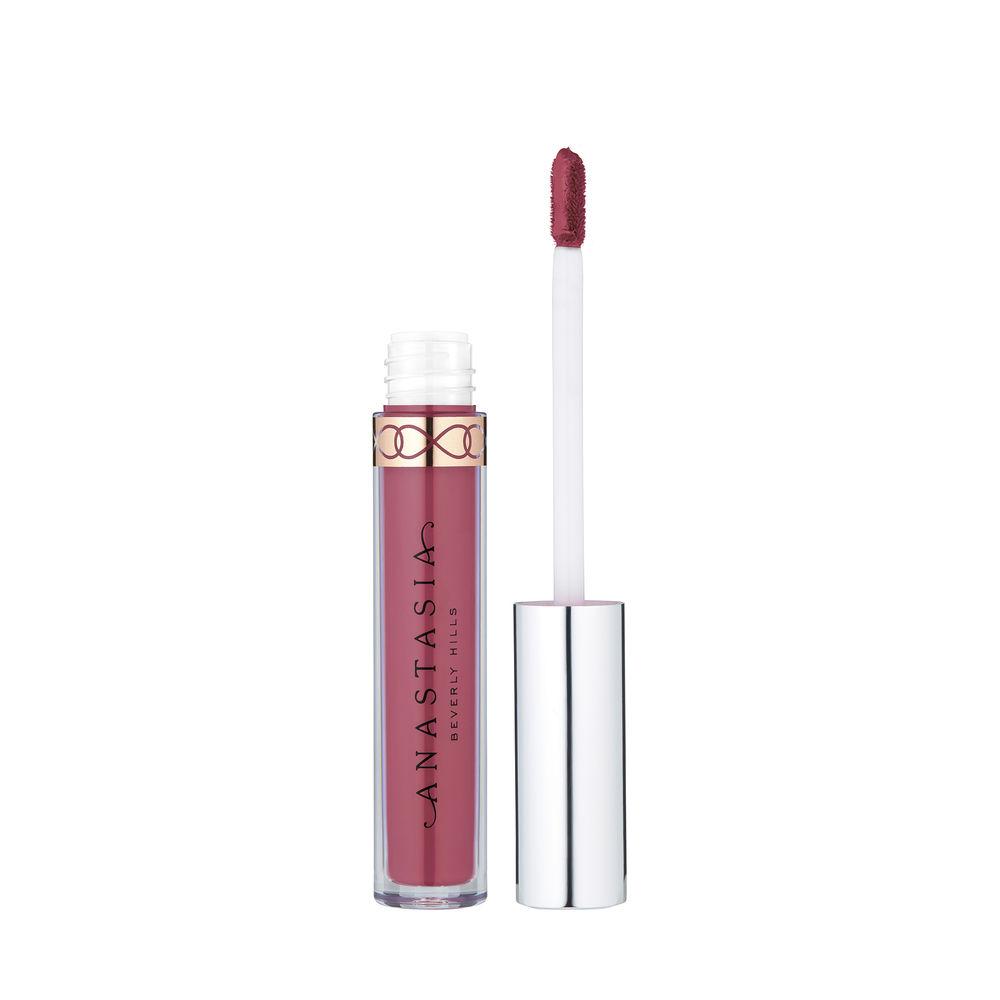 Anastasia Beverly Hills Flash Sale - BOGO Liquid Lipstick