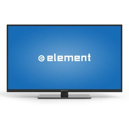 "Element ELEFW605 60"" 1080p 120Hz LED HDTV $387 @ WalMart"