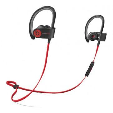 Powerbeats 2 Wireless In-Ear Headphones for $96.99 + Free Shipping