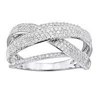27 jewelry deals sales coupons discounts from 1 to 1000 for Kohls fine jewelry coupon