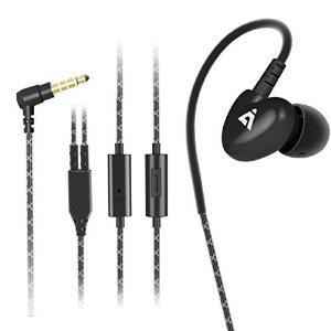 Darkiron Headphones - $5 + FSSS