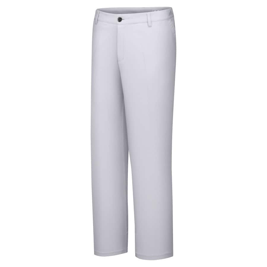 Select Adidas Golf Pants for $33 Each + Free Shipping When Purchasing 2+