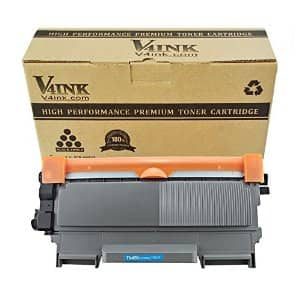 1 Pack Compatible TN450 TN420 Toner Cartridge $8.78 + FSSS