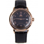 Pass The Watch: Orient Bambino Version 2 Men's Watch $115 + Free Shipping