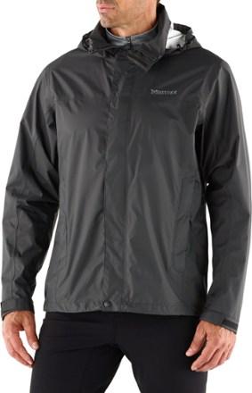 REI Marmot PreCip Men and Women's Jackets $69.99 + Free Shipping