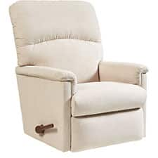 La-Z-Boy Labor Day Savings: Up to 30% Off, Recliners Starting at $299