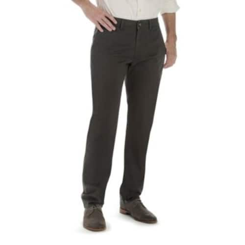 Kohls: Men's Lee Slim-Fit Stretch Chino Pants $19.99