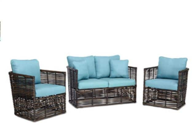 Macy's: Up to 75% Off Outdoor Furniture Closeouts - Macy's: Up To 75% Off Outdoor Furniture Closeouts - Slickdeals.net