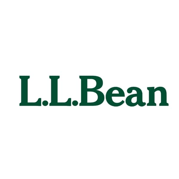 L.L. Bean: Columbus Day Sale 20% Off Orders (Including Sale Items) + Free $10 GC On Orders $50+ & Free Shipping
