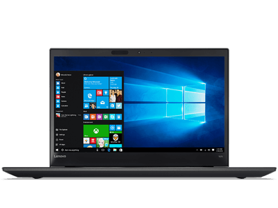 Lenovo: Save 30% on X and T series Thinkpad Professional Laptops