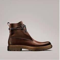 c0a489c3e3 Clarks USA: Flash Sale 20% Off + Free Shipping - Slickdeals.net