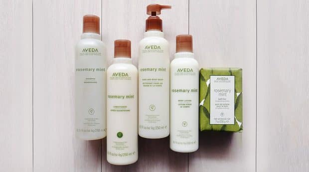 GIlt City: Aveda $25 Off Your Next Purchase of $75+ & Free Shipping
