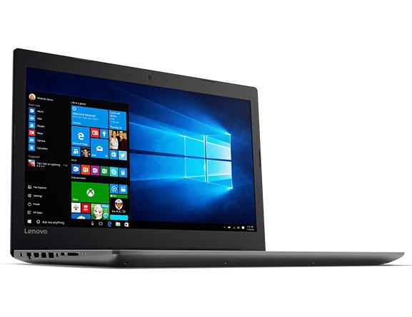 Lenovo: Save an Extra 7% Off Any IdeaPad or Yoga Laptop + Free Shipping