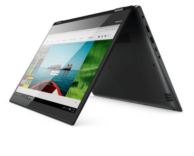Lenovo: Affordable PCs Starting at $299.99 + Extra 10% Off & Free Shipping