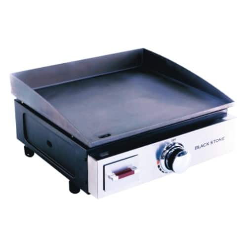 Ace Hardware: Blackstone Table Top LP Grill Griddle $69.99