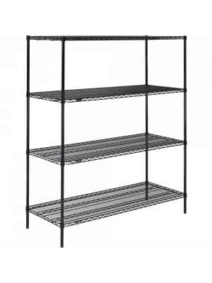 Shelving.com: 10% Off All Orders