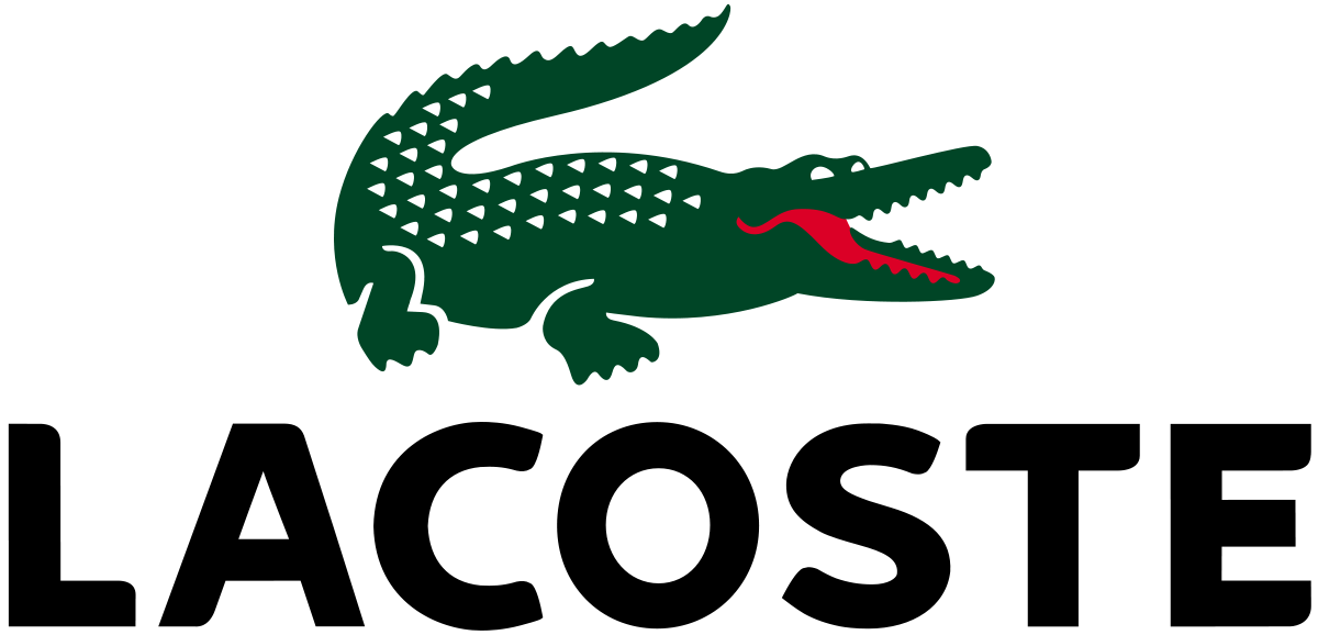 Lacoste: 40% Off Entire Store + Free Shipping