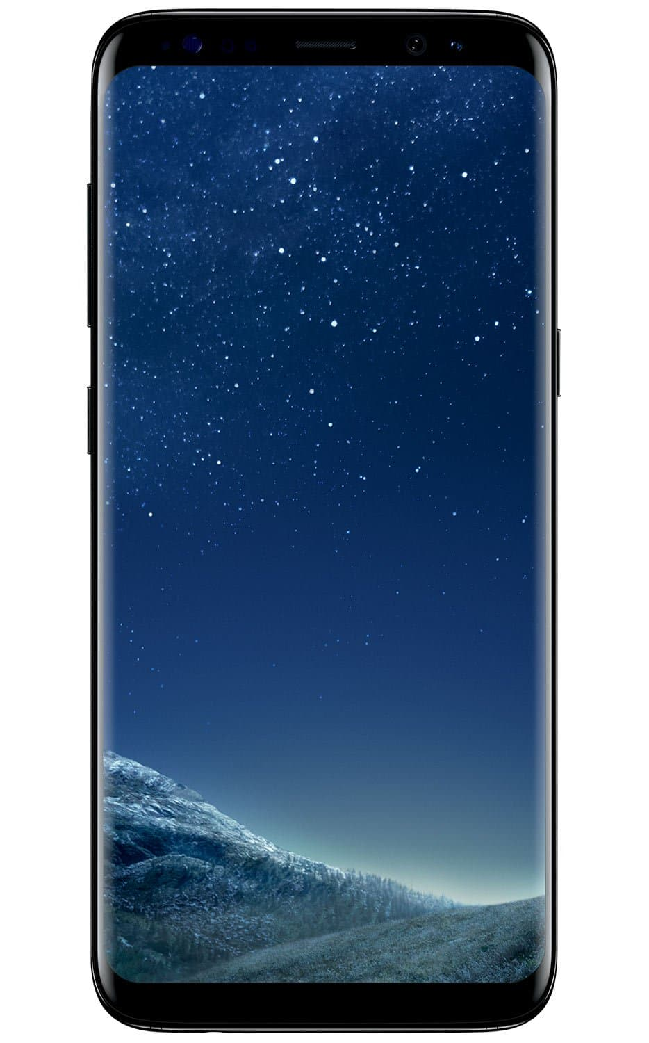 T-Mobile: $90 Off CPO Samsung GS8 + Free shipping