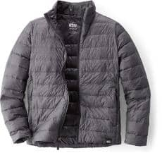 REI: 30% Off All REI Co-Op Brand Jackets & Vests