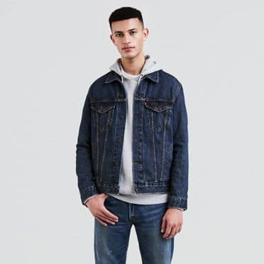 Levi's: Get 30% Off Your Entire Order