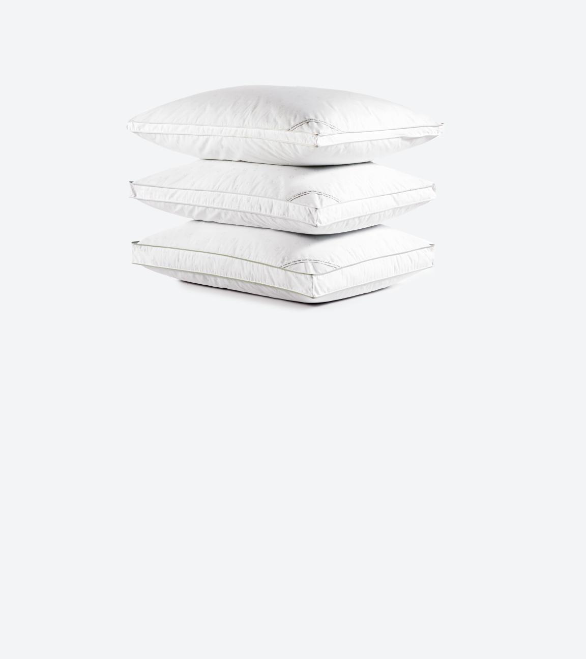 Macy's: $6.99 Designer Pillows from Lauren Ralph Lauren, Calvin Klein, and Tommy Hilfiger