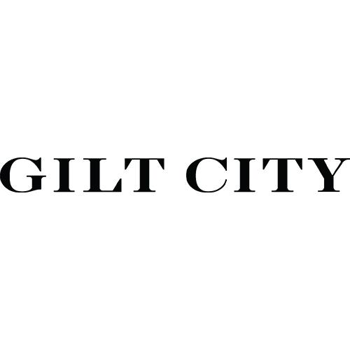 Gilt City: Extra 30% Off
