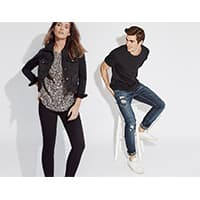 Saks Off 5th: Up to 80% Off Online & Today Only