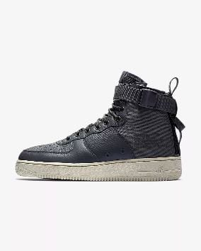 nike air force 1 black 43 chevrolet