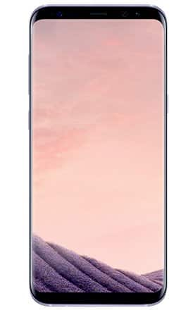 T-Mobile: $100 Off Select Samsung GS8 / Plus & Note 8