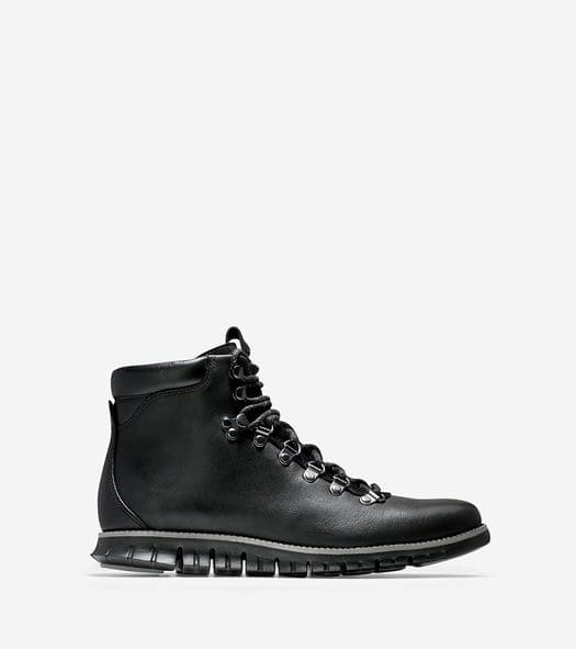 Cole Haan: 40% Off Sale Styles. See Deal