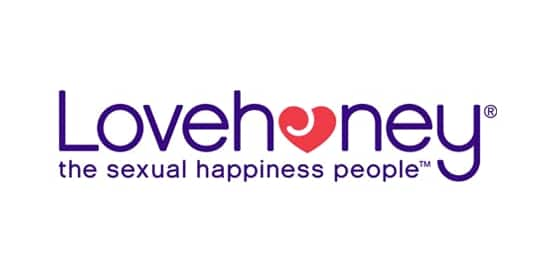 Lovehoney: 20% Off Lingerie + Free Shipping Offers $49+