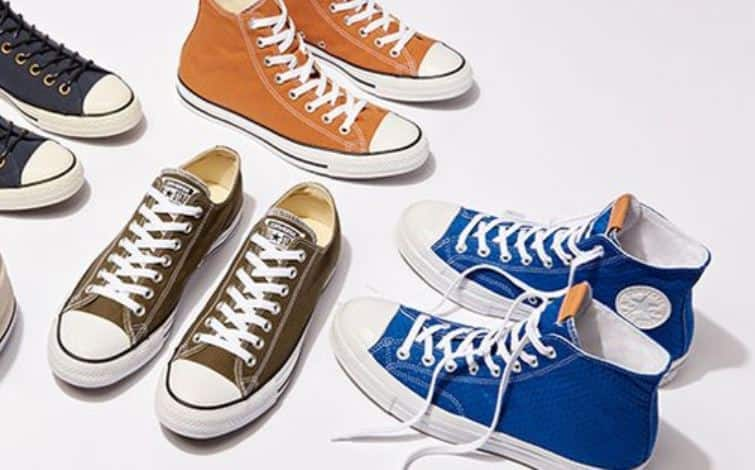 Hautelook: Men's Converse Starting at $25