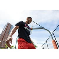 Macy's: Save on Select Men's Styles from Nike 25% Off