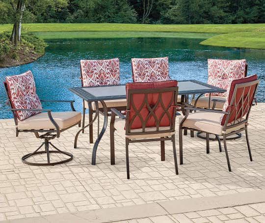 Big Lots: Up to 25% Off Summer Clearance